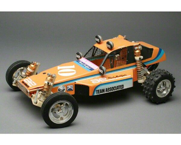 135 best Vintage R/C images on Pinterest | 4x4, Car kits and Diecast