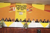 #TLAXCALA #CHIAUTEMPAN PRIMER LUGAR EN EMBARAZOS PREMATUROS.