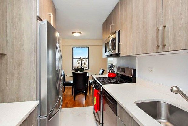 The Grand Bronx Ny Apartments For Rent Bronx Apartment Apartments For Rent Apartment