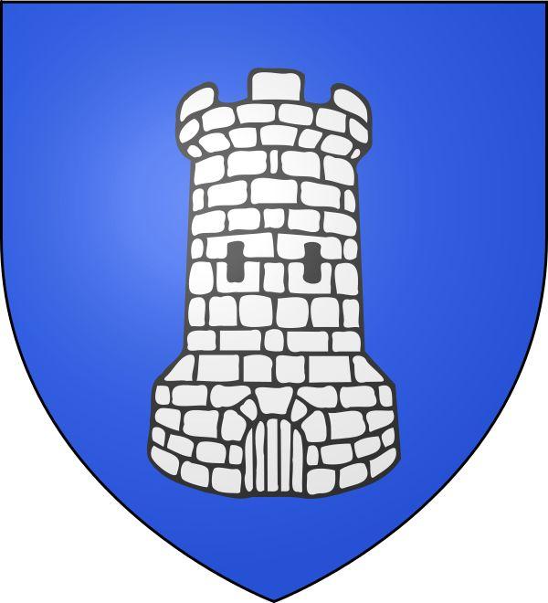 Wapen van Avallon