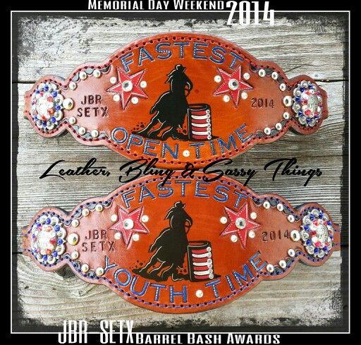 find me on fb hands painted hats belts leather bronc. Black Bedroom Furniture Sets. Home Design Ideas