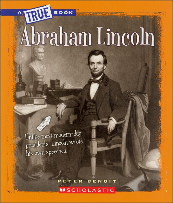 Abe Lincoln Books: 90 Best Images About Civil War On Pinterest