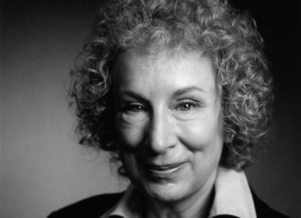 an analysis of the techniques use by margaret atwood in her works John mullan analyses margaret atwood's the blind assassin week three: novels within novels.