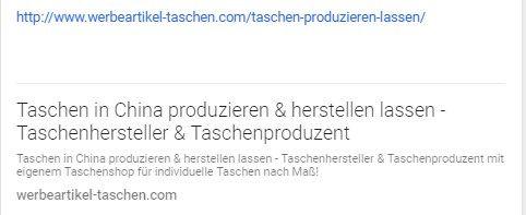 http://www.werbeartikel-taschen.com/taschen-produzieren-lassen/