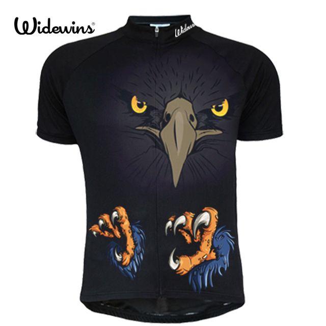 Pro eagle talon equipo jersey ciclismo ropa ciclismo clothing/racing bike camisetas de ciclismo de montaña de bicicletas camisetas de ciclismo wear5064