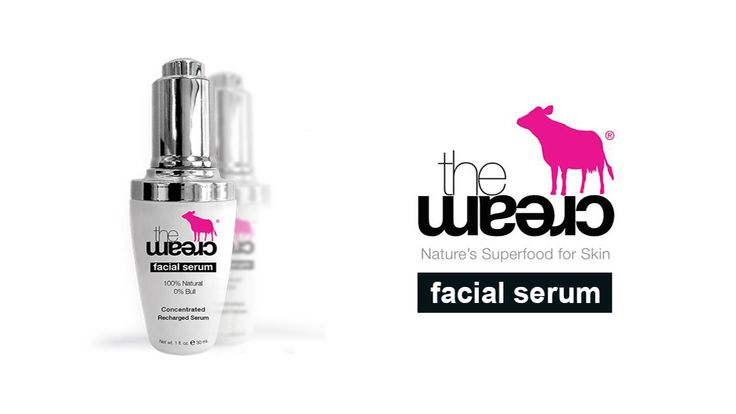 TheCream facial Serum powered with Colostrum Oil, harnessing the power of Jojoba, Macadamia and Olive Oils. This blend was developed to replicate the skin lipid balance of healthy 22 year old skin. To buy, Visit our Beauty outlet in Spinneys, The pearl Qatar - Madinat Centrale or www.fab-store.com