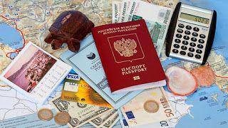 Последние Новости Туризма и Путешествий: Как отправиться на отдых, если нет денег