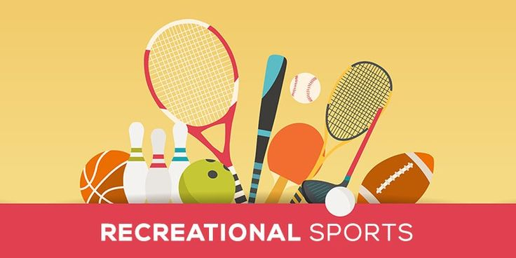 TOP 5 MOST POPULAR RECREATIONAL SPORTS IN AUSTRALIA  Here I have rounded up the most popular sports which are the central plank of Australian culture.  1. Basketball 2. Cricket 3. Netball 4. Soccer 5. Aussie Rules Football  Reffer here http://www.maddogprint.com.au/top-5-popular-recreational-sports-australia/  #Mad_Dog_Print #Recreational_Sports #Australia  Hey readers, you might as well check if your choice is there here. If not, do not hesitate in knocking on the comment box.