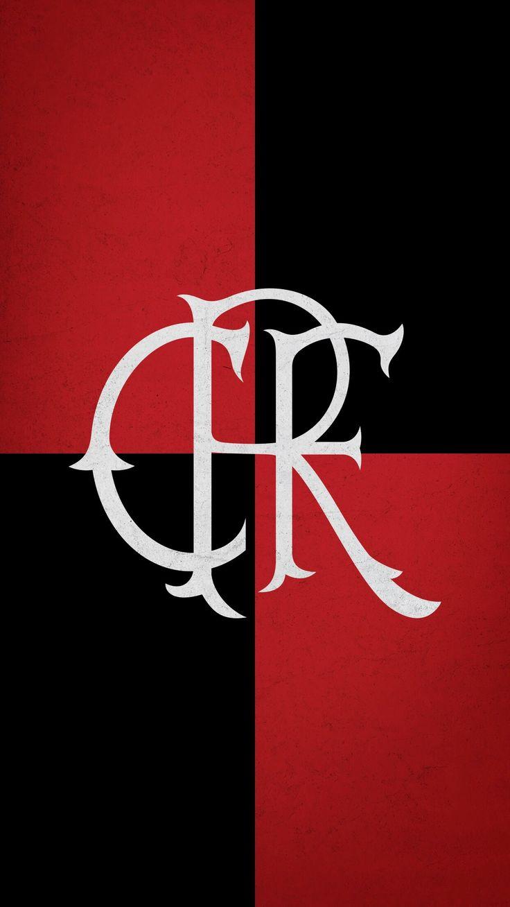 Special Forces Iphone Wallpaper 604 Best Clube De Regatas Flamengo Images On Pinterest