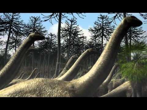 Armagedon zvířecí říše 6. Panika v oblacích