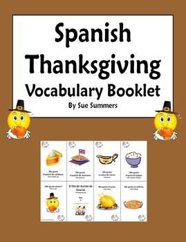 123 best spanish booklets images on pinterest emergent readers dual language and spanish class. Black Bedroom Furniture Sets. Home Design Ideas