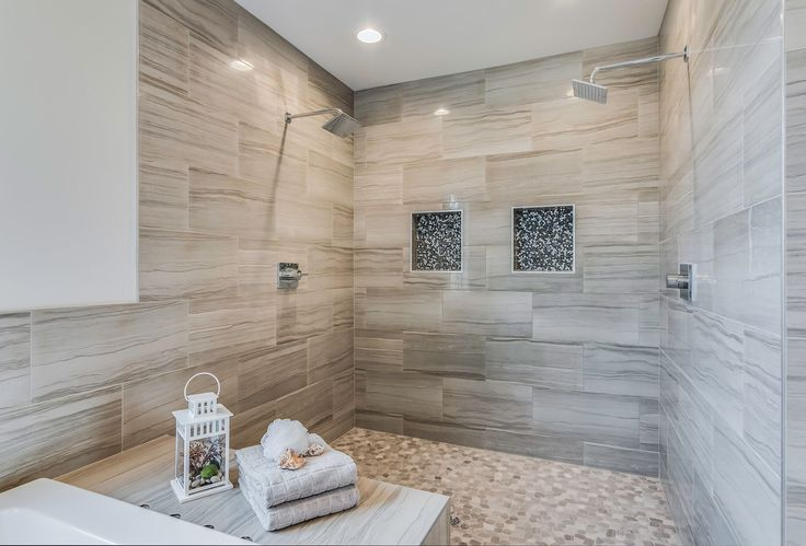 Sacramento Bathroom Remodeling Decor Amusing Inspiration