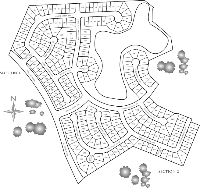 Apartments In Rosenberg Tx: 8 Best Bonbrook Plantation Rosenberg TX Images On
