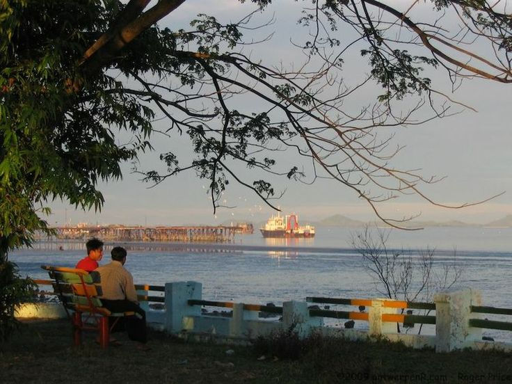 sittwe myanmar | Sittwe, Myanmar (Burma)