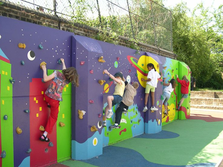 46 best images about school playground mural ideas on for Classroom wall mural ideas