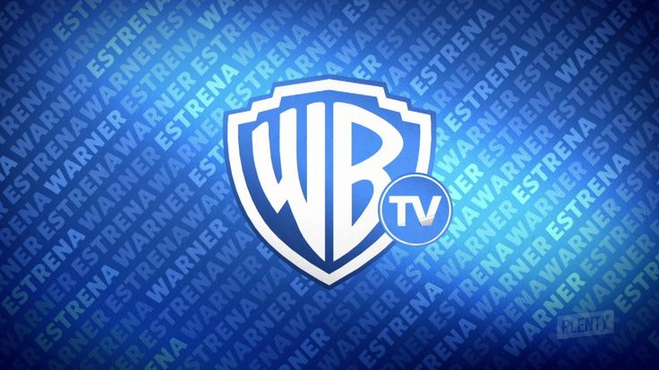 It is Warner season premieres! And this beautiful channel has given us the opportunity to generate a promotional package for its flagship series.  It is time for…