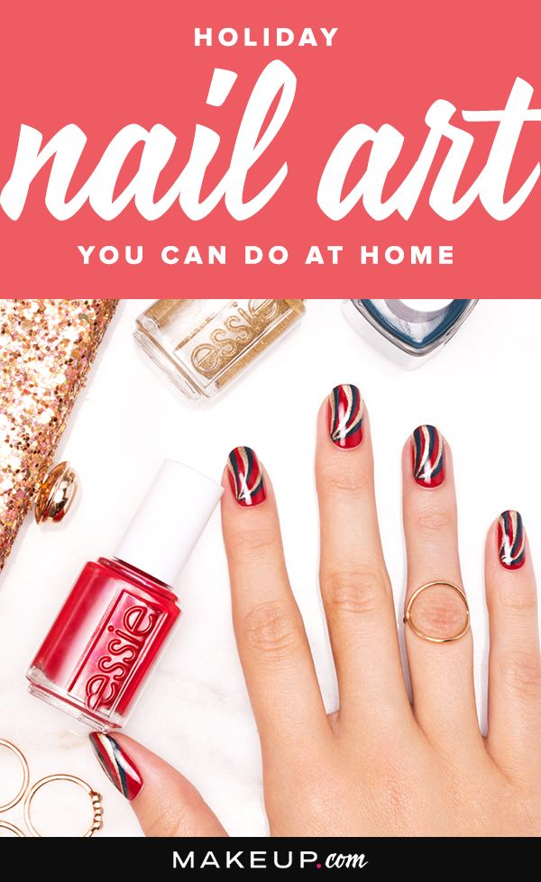 1568 best Nail Tips & Nail Art images on Pinterest | Angel williams ...