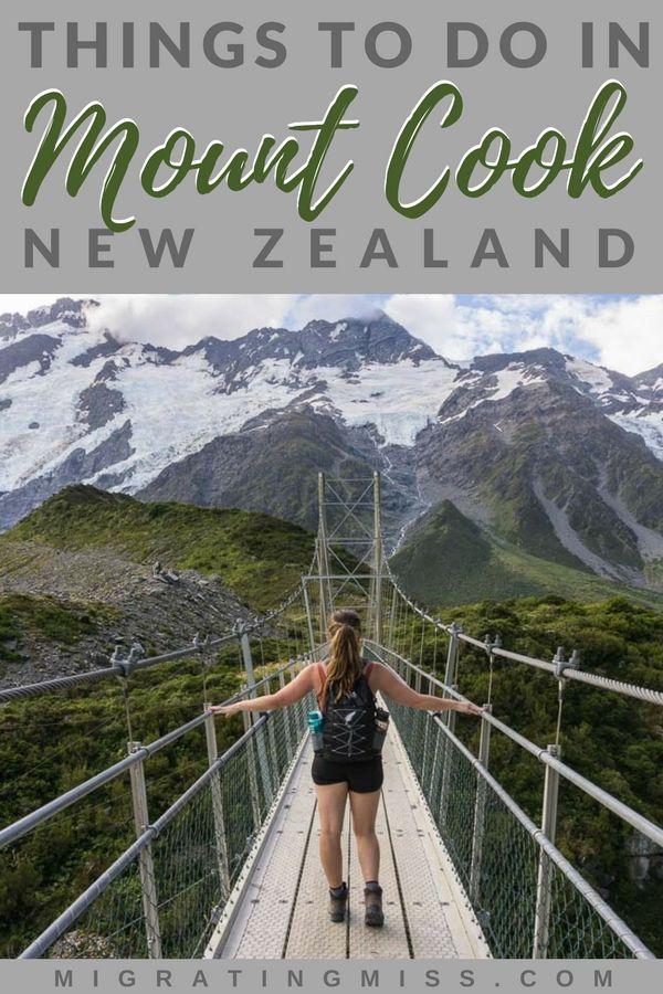 Miss travel blog