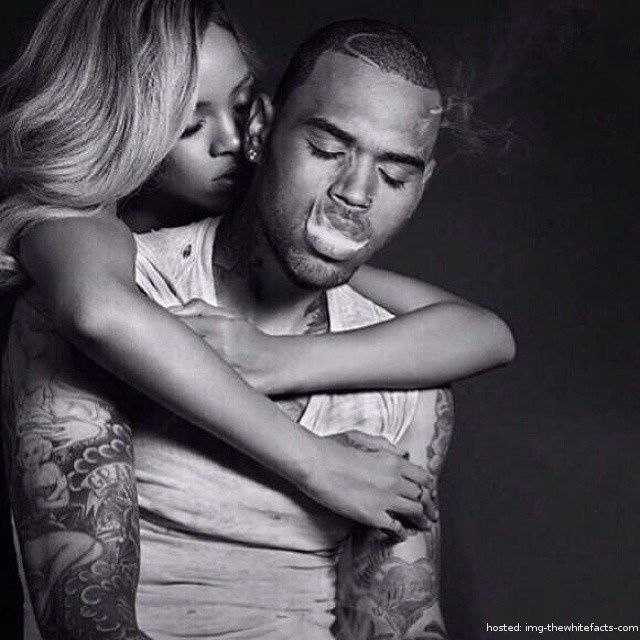 rihanna and chris brown relationship 2014 toyota