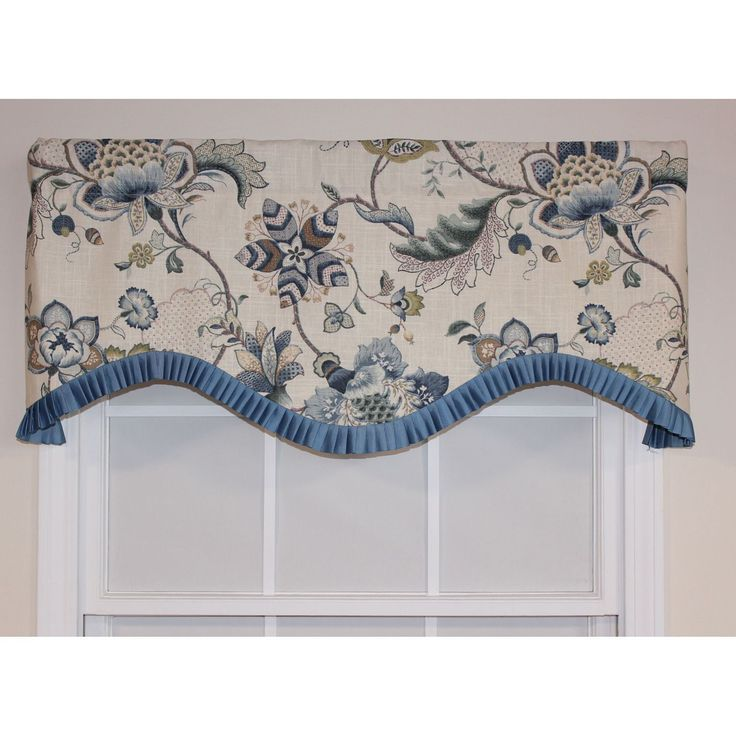 46 Best Images About Window Valance Patterns On Pinterest: 25+ Best Window Cornices Ideas On Pinterest