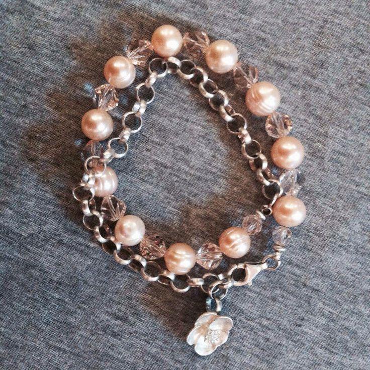 Jewelry #handmade #silver #mania_with_love # jewellery