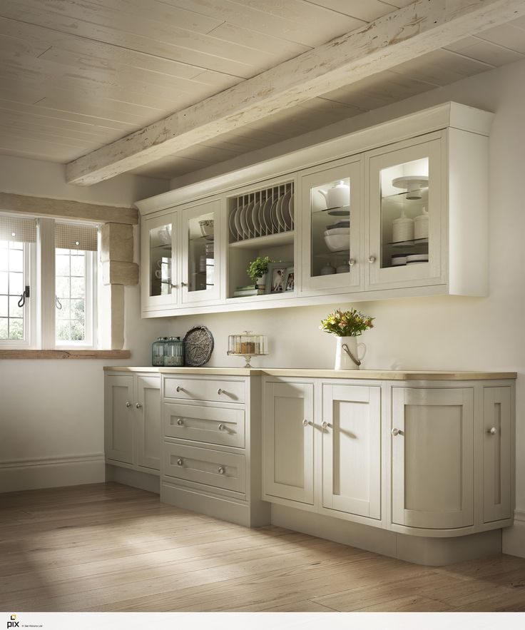Country Kitchen With Maple Shaker Cabinets And Terra Cotta: Best 25+ Glazed Walls Ideas On Pinterest
