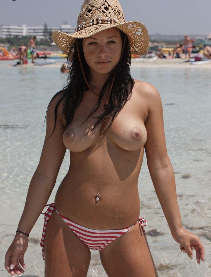 Tiny chicks big tits