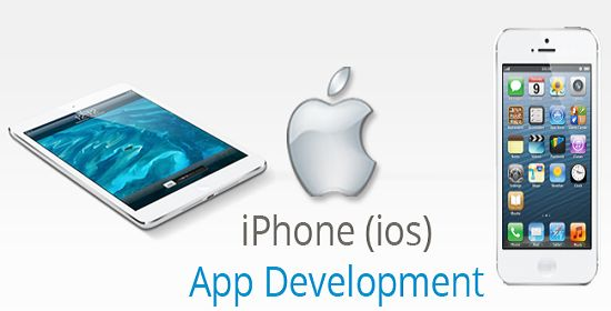 An app is an application that runs on any of smart phone like android, iOS or windows. An application has specific information about specific subject.