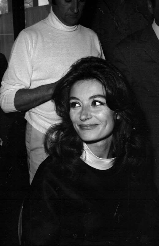 photo anouk_aimee