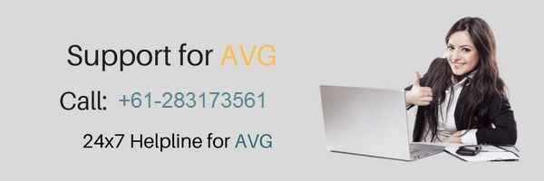 How to add a customer in AVG installation package? - AVG Customer Support Number +61-283173561 - You can add a new customer in AVG by following given below steps or AVG antivirus support helps you to sort your issues or doubts:.. #AddCustomer #AVGInstallationPackage #AVGSupport