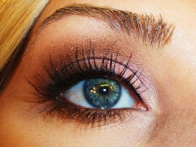 Smokey purple eyes... gapeach389Makeup Tutorials, Eye Makeup, Hair Makeup, Bronze Makeup, Mac Eye Shadows, Blue Eye, Eyeshadows, Smokey Eye, Purple Eye