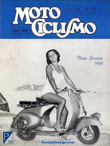 VespCyclismo.jpg