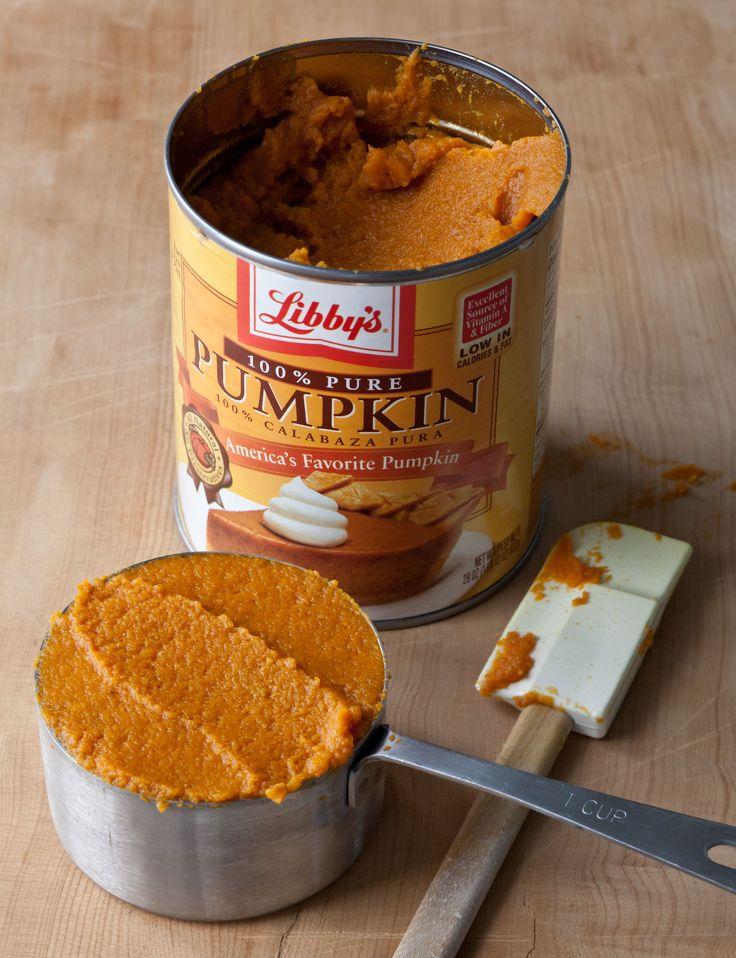 Ina Garten Pumpkin Pie 29 best get like: ina garten images on pinterest | ina garten