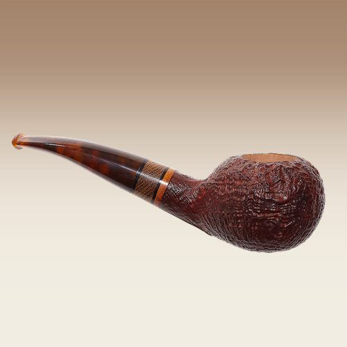 Don Warren Pipes - Pipes and Cigars
