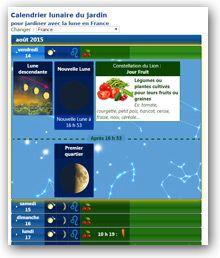 nouveau-calendrier-lunaire