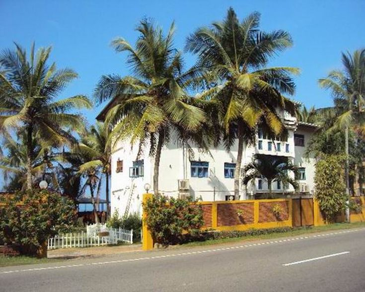 https://mylankaproperty.com/properties/six-bedroom-boutique-hotel-sale/ New property (Six bedroom Boutique hotel for sale) has been published on Sri Lanka Properties