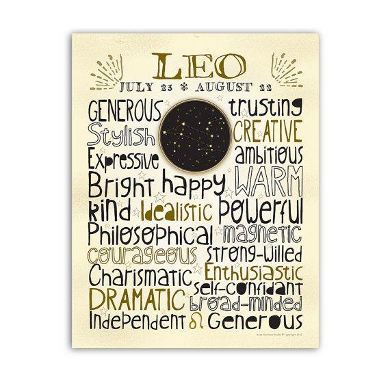 Zodiac Art Astrology Sign Scorpio by AnneGarrisonStudio on Etsy