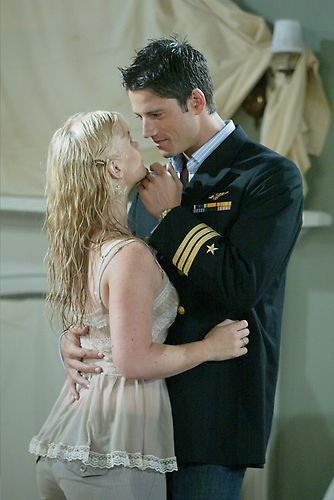 Best Guy for Sami | Photo Gallery | Days of our Lives | NBC