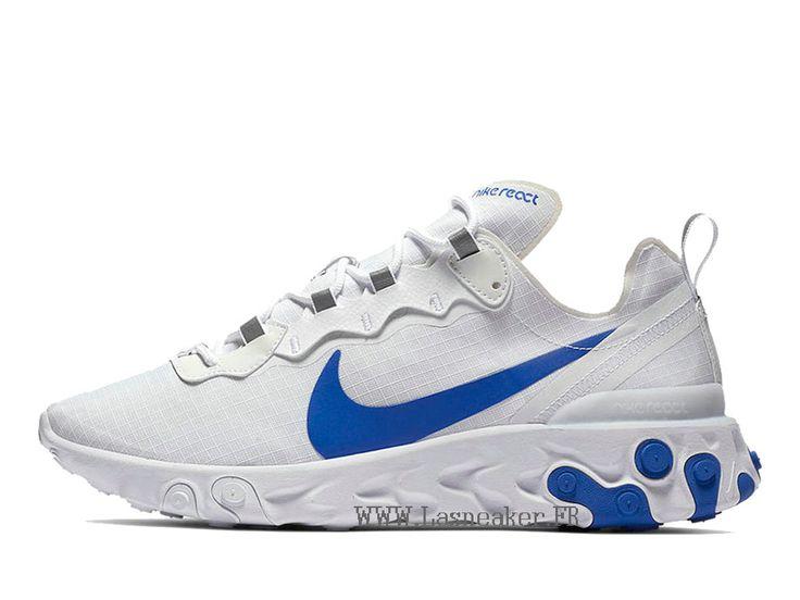 Pin on Nike React Element