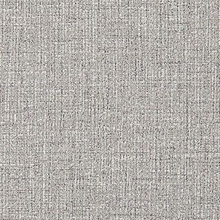 Misty Grey, Eco Wallpaper