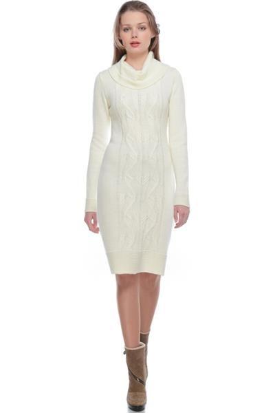 Купить мини платье в интернет магазине