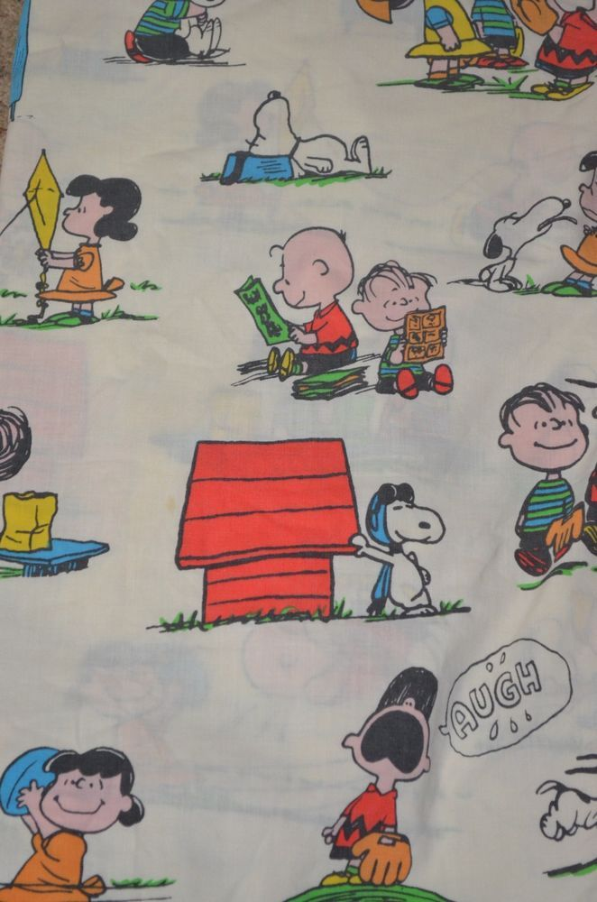 821 Best Images About Charlie Brown And Friends On