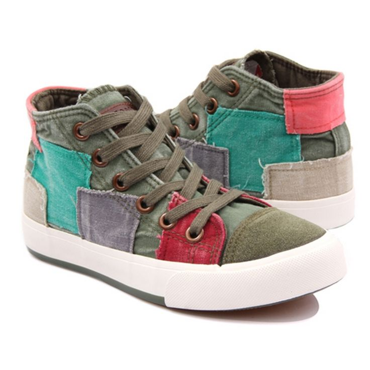 Hot selling! lady high canvas shoes summer & winter casual shoes sneakers for women Color block decoration top quality Nail That Deal https://nailthatdeal.com/products/hot-selling-lady-high-canvas-shoes-summer-winter-casual-shoes-sneakers-for-women-color-block-decoration-top-quality/ #shopping #nailthatdeal