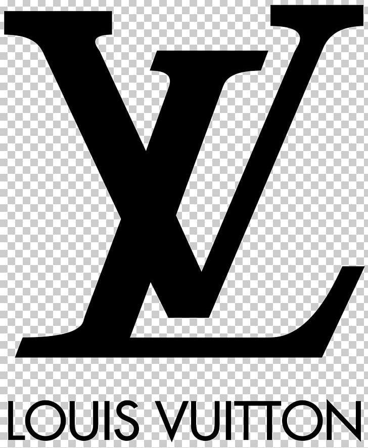 Louis Vuitton Manhattan Logo Lvmh Monogram Png Clipart Accessories Area Bag Black Black A Louis Vuitton Louis Vuitton Iphone Wallpaper Monogram Wallpaper