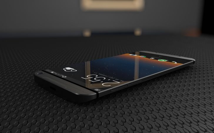 Spesifikasi Harga HTC Desire A55, Ponsel Octa Core 64-bit Khusus Selfie.