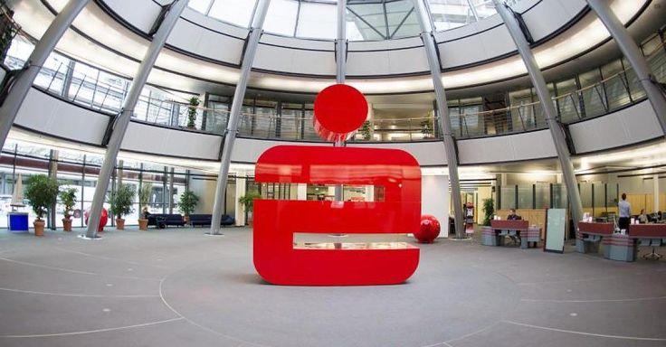 News-Tipp: Nullzinspolitik der EZB - Pläne werden jetzt umgesetzt: Sparkassen verlangen Strafzinsen von Privatkunden - http://ift.tt/2mW4qdY #nachricht