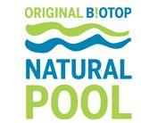 Home BIOTOP Natural Pool