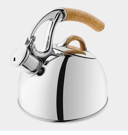 uplift kettle a kitchen classic the uplift kettle