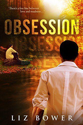 Obsession by Liz Bower - a romantic suspense standalone novel   https://www.amazon.com/dp/B01N9DJNEX/ref=cm_sw_r_pi_dp_x_Zurwyb44Q5R15