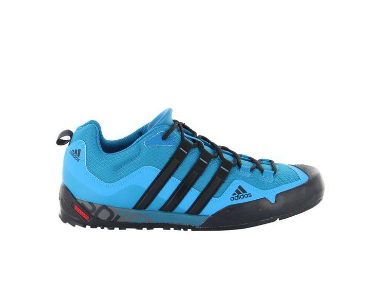 d67033_1_b http://www.korayspor.com/adidas-ayakkabi-gunluk-terrex-swift-solo-d67033